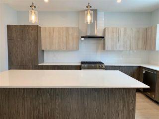 Photo 9: 9122 142 Street in Edmonton: Zone 10 House for sale : MLS®# E4136820