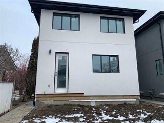 Photo 20: 9122 142 Street in Edmonton: Zone 10 House for sale : MLS®# E4136820