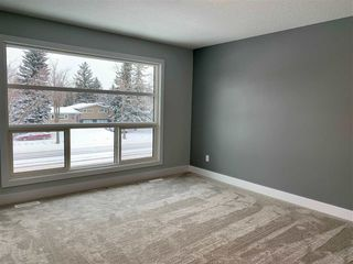 Photo 11: 9122 142 Street in Edmonton: Zone 10 House for sale : MLS®# E4136820