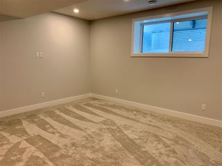 Photo 17: 9122 142 Street in Edmonton: Zone 10 House for sale : MLS®# E4136820