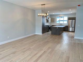 Photo 4: 9122 142 Street in Edmonton: Zone 10 House for sale : MLS®# E4136820