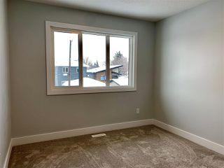Photo 13: 9122 142 Street in Edmonton: Zone 10 House for sale : MLS®# E4136820