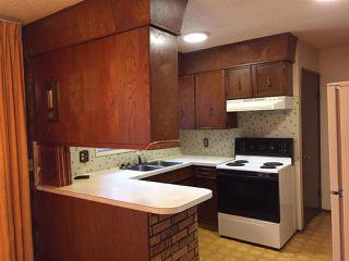 Photo 3: 21 Fawcett Crescent: St. Albert House for sale : MLS®# E4138390