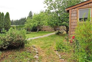 Photo 20: 611 N FLETCHER Road in Gibsons: Gibsons & Area House for sale (Sunshine Coast)  : MLS®# R2329787