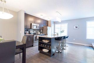Photo 12: 18 4050 SAVARYN Drive SW in Edmonton: Zone 53 Townhouse for sale : MLS®# E4139895