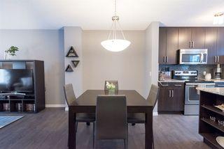 Photo 8: 18 4050 SAVARYN Drive SW in Edmonton: Zone 53 Townhouse for sale : MLS®# E4139895