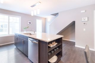 Photo 15: 18 4050 SAVARYN Drive SW in Edmonton: Zone 53 Townhouse for sale : MLS®# E4139895