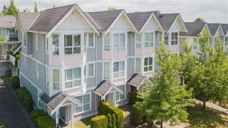 "Main Photo: 46 7370 STRIDE Avenue in Burnaby: Edmonds BE Townhouse for sale in ""Maplewood Terrace"" (Burnaby East)  : MLS®# R2331420"