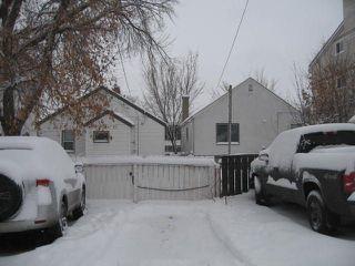Photo 4: 9846 82 Avenue in Edmonton: Zone 15 House for sale : MLS®# E4140457