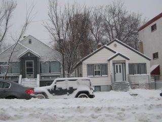 Photo 2: 9846 82 Avenue in Edmonton: Zone 15 House for sale : MLS®# E4140457
