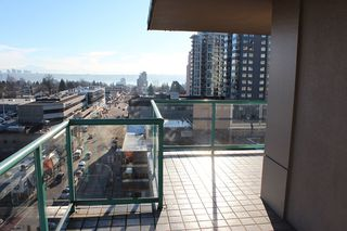 "Photo 14: 1105 612 SIXTH Street in New Westminster: Uptown NW Condo for sale in ""The Woodward"" : MLS®# R2332796"