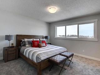 Photo 19: 82 COVELL Common: Spruce Grove House for sale : MLS®# E4140742