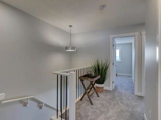 Photo 17: 82 COVELL Common: Spruce Grove House for sale : MLS®# E4140742