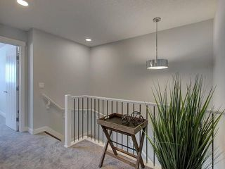 Photo 18: 82 COVELL Common: Spruce Grove House for sale : MLS®# E4140742