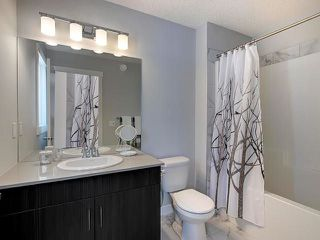 Photo 22: 82 COVELL Common: Spruce Grove House for sale : MLS®# E4140742