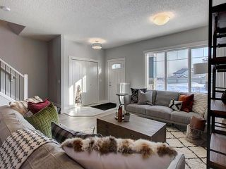Photo 3: 82 COVELL Common: Spruce Grove House for sale : MLS®# E4140742