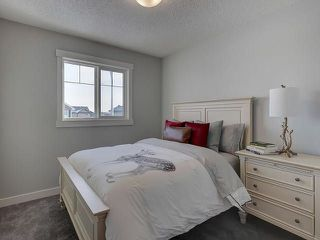 Photo 26: 82 COVELL Common: Spruce Grove House for sale : MLS®# E4140742