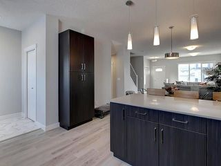 Photo 11: 82 COVELL Common: Spruce Grove House for sale : MLS®# E4140742