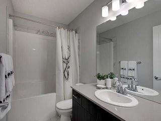 Photo 28: 82 COVELL Common: Spruce Grove House for sale : MLS®# E4140742