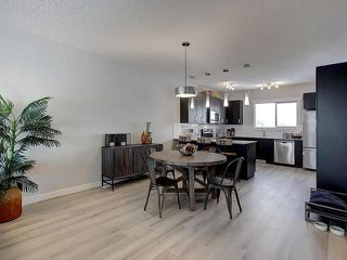 Photo 13: 82 COVELL Common: Spruce Grove House for sale : MLS®# E4140742