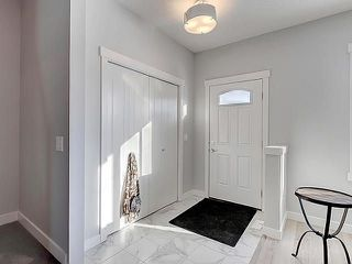 Photo 2: 82 COVELL Common: Spruce Grove House for sale : MLS®# E4140742