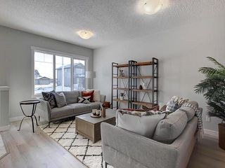 Photo 4: 82 COVELL Common: Spruce Grove House for sale : MLS®# E4140742
