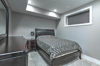 Photo 28: 4 ELAINE Street: St. Albert House for sale : MLS®# E4141129