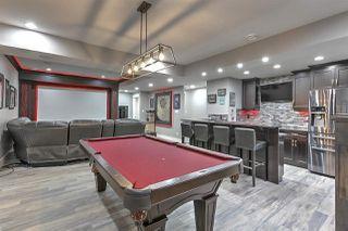 Photo 22: 4 ELAINE Street: St. Albert House for sale : MLS®# E4141129