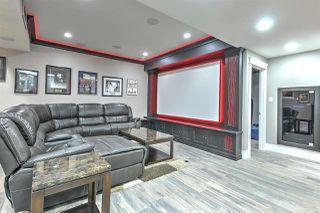 Photo 24: 4 ELAINE Street: St. Albert House for sale : MLS®# E4141129