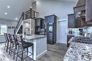 Photo 11: 4 ELAINE Street: St. Albert House for sale : MLS®# E4141129