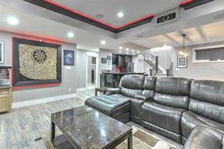 Photo 25: 4 ELAINE Street: St. Albert House for sale : MLS®# E4141129