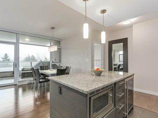 "Photo 10: 301 6168 WILSON Avenue in Burnaby: Metrotown Condo for sale in ""JEWEL II"" (Burnaby South)  : MLS®# R2334689"