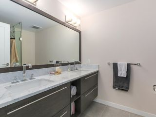 "Photo 13: 301 6168 WILSON Avenue in Burnaby: Metrotown Condo for sale in ""JEWEL II"" (Burnaby South)  : MLS®# R2334689"