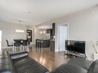 "Photo 6: 301 6168 WILSON Avenue in Burnaby: Metrotown Condo for sale in ""JEWEL II"" (Burnaby South)  : MLS®# R2334689"