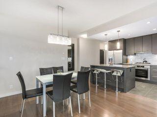 "Photo 8: 301 6168 WILSON Avenue in Burnaby: Metrotown Condo for sale in ""JEWEL II"" (Burnaby South)  : MLS®# R2334689"