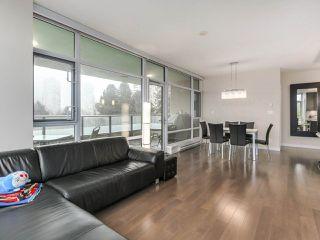 "Photo 5: 301 6168 WILSON Avenue in Burnaby: Metrotown Condo for sale in ""JEWEL II"" (Burnaby South)  : MLS®# R2334689"
