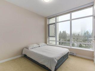 "Photo 14: 301 6168 WILSON Avenue in Burnaby: Metrotown Condo for sale in ""JEWEL II"" (Burnaby South)  : MLS®# R2334689"