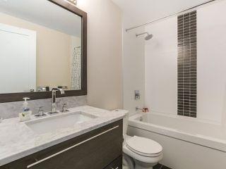 "Photo 15: 301 6168 WILSON Avenue in Burnaby: Metrotown Condo for sale in ""JEWEL II"" (Burnaby South)  : MLS®# R2334689"