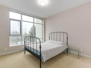 "Photo 12: 301 6168 WILSON Avenue in Burnaby: Metrotown Condo for sale in ""JEWEL II"" (Burnaby South)  : MLS®# R2334689"