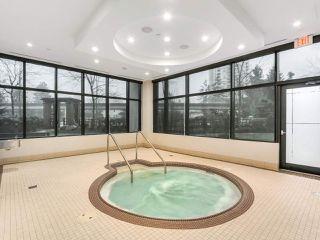 "Photo 19: 301 6168 WILSON Avenue in Burnaby: Metrotown Condo for sale in ""JEWEL II"" (Burnaby South)  : MLS®# R2334689"