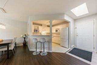 Photo 10: 417 2970 PRINCESS Crescent in Coquitlam: Canyon Springs Condo for sale : MLS®# R2334785
