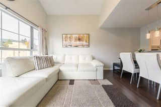 Photo 9: 417 2970 PRINCESS Crescent in Coquitlam: Canyon Springs Condo for sale : MLS®# R2334785
