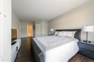 Photo 12: 417 2970 PRINCESS Crescent in Coquitlam: Canyon Springs Condo for sale : MLS®# R2334785