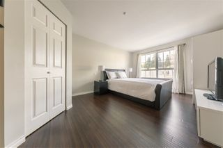 Photo 11: 417 2970 PRINCESS Crescent in Coquitlam: Canyon Springs Condo for sale : MLS®# R2334785