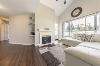 Photo 7: 417 2970 PRINCESS Crescent in Coquitlam: Canyon Springs Condo for sale : MLS®# R2334785