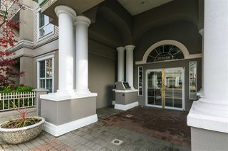 Photo 18: 417 2970 PRINCESS Crescent in Coquitlam: Canyon Springs Condo for sale : MLS®# R2334785