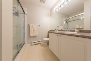 Photo 15: 417 2970 PRINCESS Crescent in Coquitlam: Canyon Springs Condo for sale : MLS®# R2334785