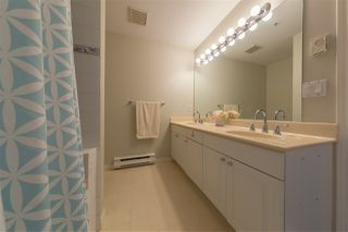 Photo 13: 417 2970 PRINCESS Crescent in Coquitlam: Canyon Springs Condo for sale : MLS®# R2334785