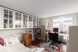 Photo 11: 327 W 22ND Avenue in Vancouver: Cambie House for sale (Vancouver West)  : MLS®# R2336067