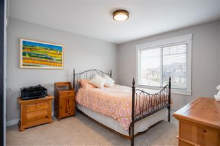 Photo 13: 7627 210 Street in Langley: Willoughby Heights House for sale : MLS®# R2338395
